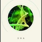 The Compact Guide: DNA by Kat Arney (book review).