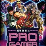 How To Be A Pro Gamer by Jon Hambin (book review).