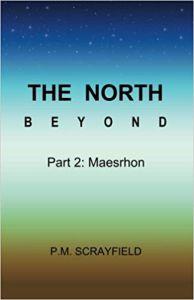 NorthBeyondPart2