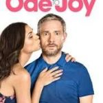 Ode To Joy (2019) (a film review by Mark R. Leeper).