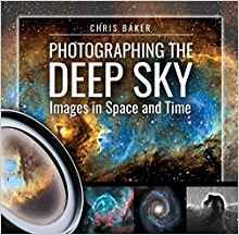 PhotgraphingTheDeepSky