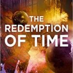 The Redemption Of Time (A Three-Body Problem Novel) by Baoshu translated by Ken Liu (book review).