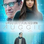 Auggie (scifi movie trailer).