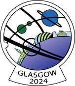 Glasgow in 2024: the UK bids to host the 2024 World Science Fiction Convention.