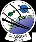glasgow2024_logo