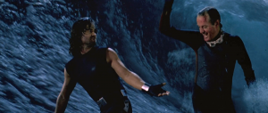 Actor Peter Fonda passes (Futureworld, Escape from L.A).