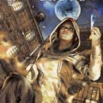 Assassin's Creed #001 (comic-book review).