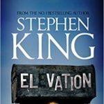Elevation by Stephen King (book review).