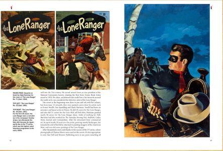 Illustrsators27-LoneRanger