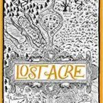 Lost Acre: Rotherweird book 3 by Andrew Caldecott (book review).
