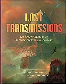 LostTransmissions