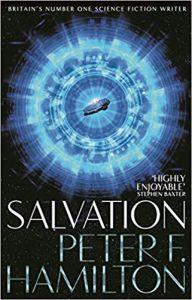Salvation-Hamilton