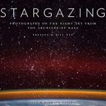 Stargazing: Photographs Of The Night Sky From The Archives Of NASA by Nirmala Nataraj (book review).