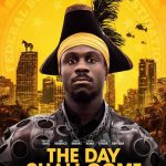The Day Shall Come (a film review by Mark R. Leeper).