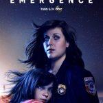 Emergence (scifi TV series).
