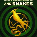The Ballad of Songbirds and Snakes (Hungergames prequel: book news).