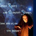 Cosmic Roots And Eldritch Shores   (website review)