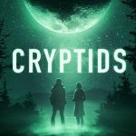 Cryptids (podcast review).