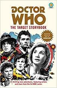 DW-TargetStorybook