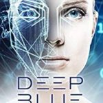 Deep Blue: The Second Species Trilogy book 2 by Jane O'Reilly (book review).
