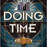 Doing Time by Jodi Taylor (book review).