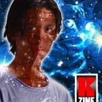 Kzine Issue 25: Kindle Edition (emag review).