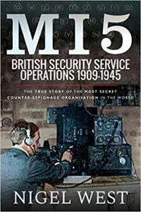 MI5PenSword