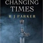 Requiem, Changing Times by R.J. Parker (book review).