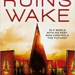 Ruin's Wake by Patrick Edwards (book review).