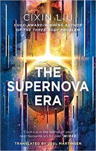 SupernovaEra