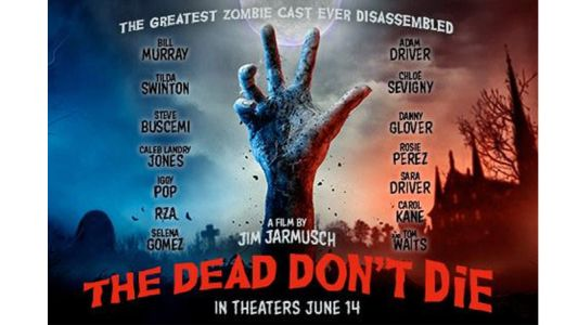 TheDeadDontDie-film