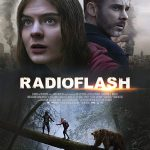 Radioflash (SF movie trailer).