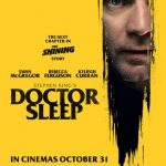 Stephen King's Doctor Sleep (Horror film trailer).