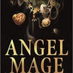 Angel Mage by Garth Nix (book review).