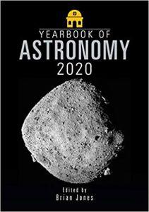 AstronomyYearbook2020