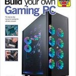 Build Your Own Gaming PC by Adam Barnes (book review).