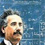 Albert Einstein: The Poetry Of The Real by Manuel Garcia Iglesias (graphic novel review).