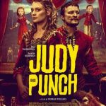 Judy & Punch: a film review by Mark Kermode.