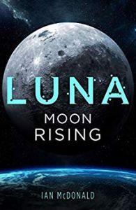 LunaMoonRising
