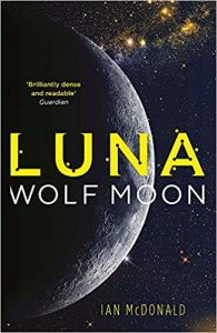 LunarWolfMoon
