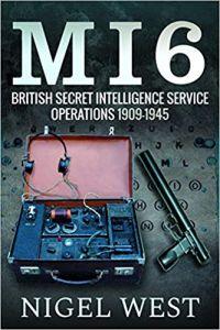 MI6-West