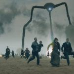War Of The Worlds: an appraisal of the first episode of BBC1's new 2019 series (TV review).