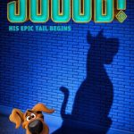 Scoob (animated movie: trailer).