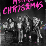 Black Christmas: horror film review by Mark Kermode.