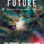 Future Science Fiction Digest 5 (emag review).