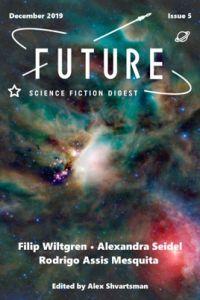 FutureSF5