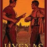 Hyenas by Joe R. Lansdale (book review).