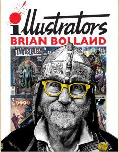IllustratorsBolland-cvr