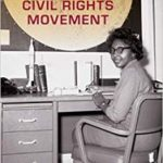 NASA And The Long Civil Rights Movement edited by Brian C. Odom and Stephen P. Waring  (book review)