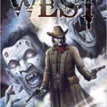 Shadows West by Joe R. Lansdale and John L. Lansdale  (book review)